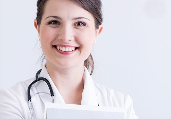 medical answering service california